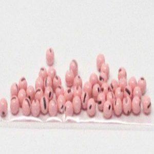 Tungsteno rosa