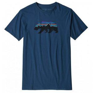 Camisetas Pesca