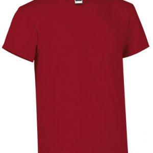Camiseta Unitex Adulto