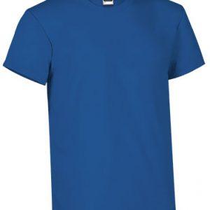 Camiseta unitex niño