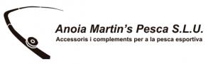 Martin Pesca